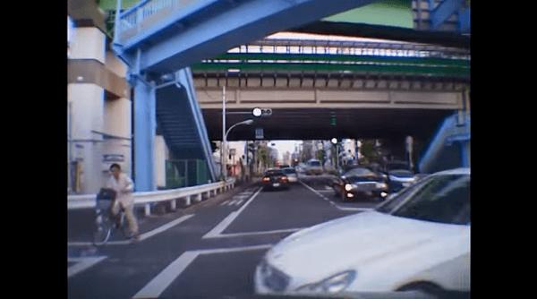 【動画】スバルのアイサイトの事故回避能力が凄い!こういうの見ると乗りたくなるな‥‥
