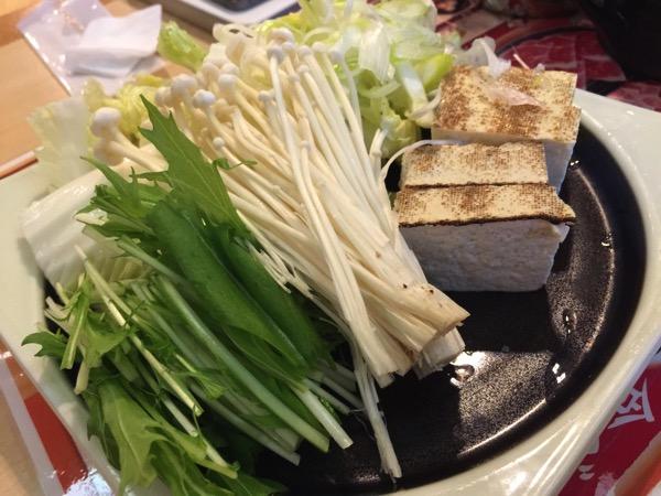 Hanaya yohe shabushabu 6701