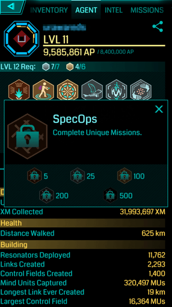 Ingress 6720