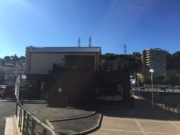 Yokosuka 6826