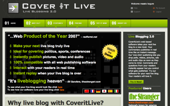 Coveritlive1