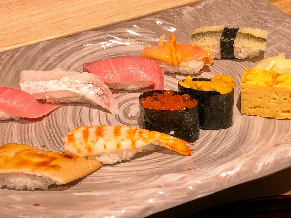 Bukuro sushi04