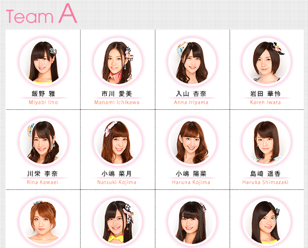 「NGT48」新潟版AKB48が誕生、専用劇場オープンへ → その時ご当地アイドル「Negicco」は?