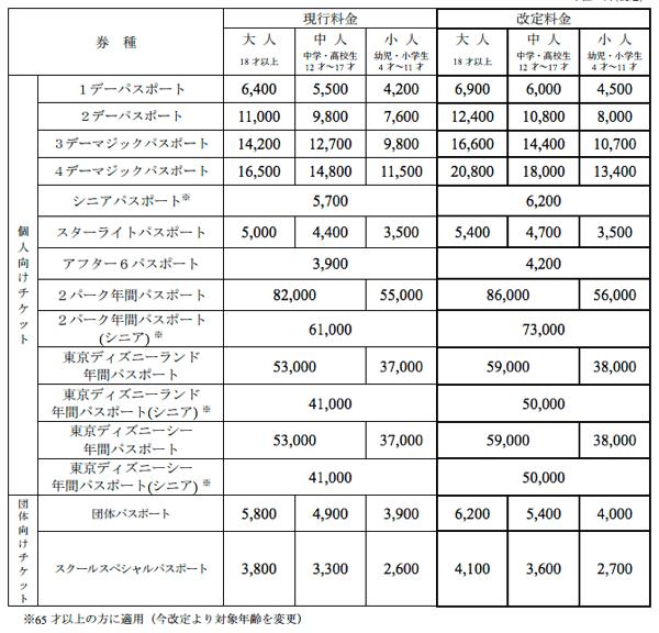 2015 01 30 1227