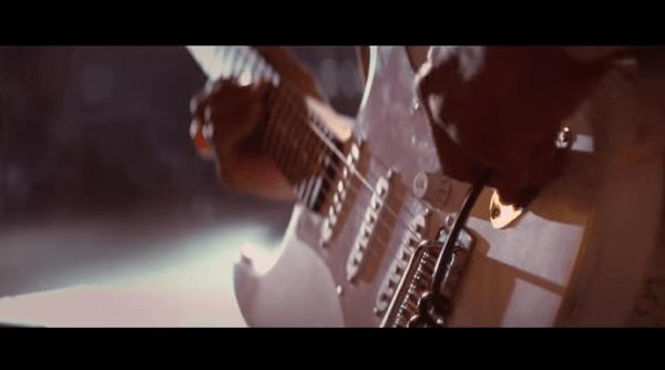 【動画】ジミ・ヘンドリックスの伝説の2年間を描く伝記映画「JIMI:栄光への軌跡」主演のアンドレ3000は左手の演奏を2カ月半かけてマスター