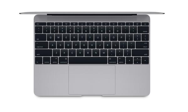 【MacBook 12インチ】実機を触ったハンズオン記事まとめ