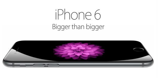 【iOS 8】iPhoneの文字入力が重くなるのを解消する方法(キーボードの変換学習をリセット)