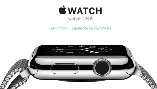 【Apple Watch】69%が「購入に興味なし」