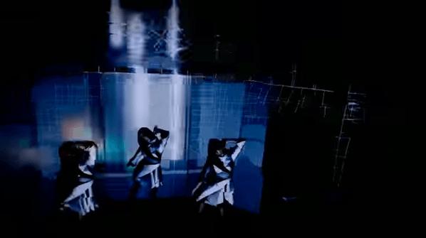 【動画】SXSW2015「Perfume」ライブ、会場ではどんな風に見えていたのか?