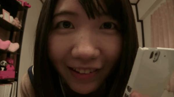 【動画】かわいい女子高生の「歌ってみた」に衝撃の結末が‥‥