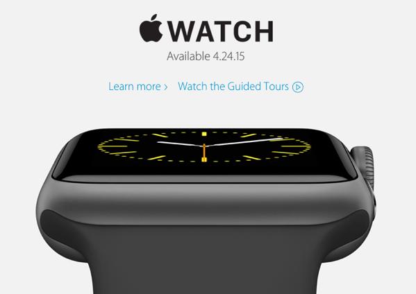 【Apple Watch】実際に試用したレビュー記事が登場!あなたは買うや買わざるや!?