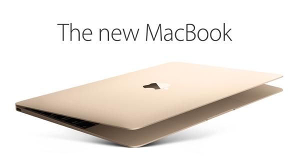 新しい「MacBook」レビュー記事を悶々しながら読む