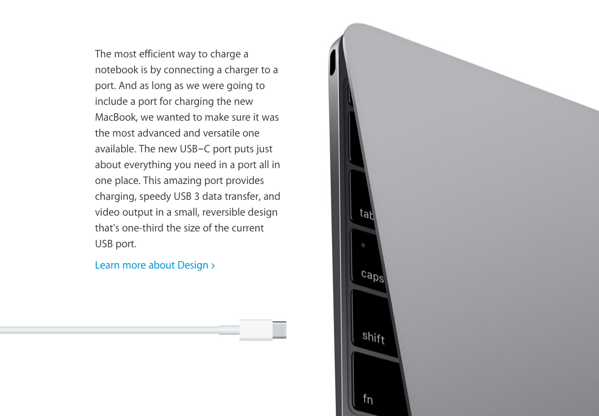 【MacBook】モバイルバッテリーで充電できることが確認される → 充電スピードが気になるが‥‥