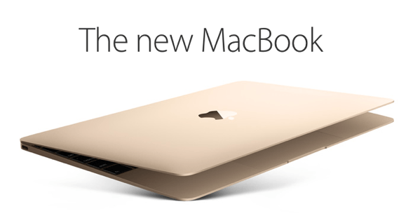 【MacBook】1.3GHzにCTOしたモデルのベンチマークはiMac 1.4GHzまたはMacBook Air(2014)と同等