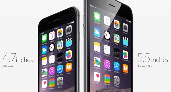 次期iPhoneはローズゴールドが追加か?