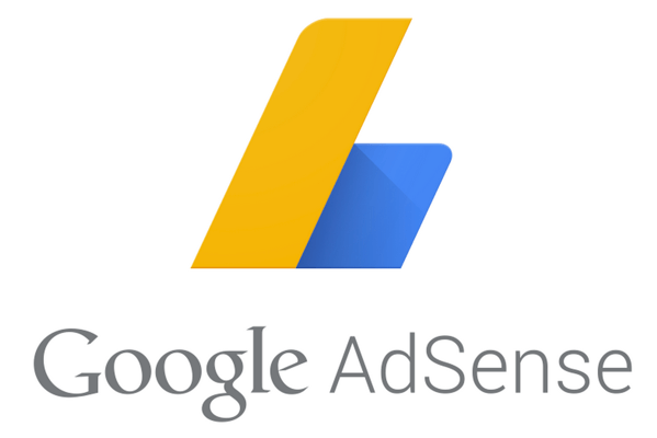 「Google AdSense」ロゴがリニューアル!パートナーと一緒に成長する様子をイメージ