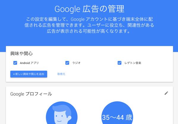 2015 08 05 1000