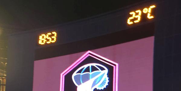 2015 11 16 1104