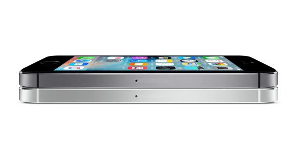 Appleが「iPhone 5s Mark II」を準備中!? → いつでも出荷OK