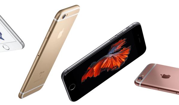 Apple、3年後にiPhoneで有機EL採用へ