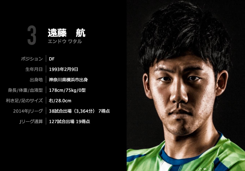 浦和レッズ、湘南ベルマーレ・遠藤航を完全移籍で獲得