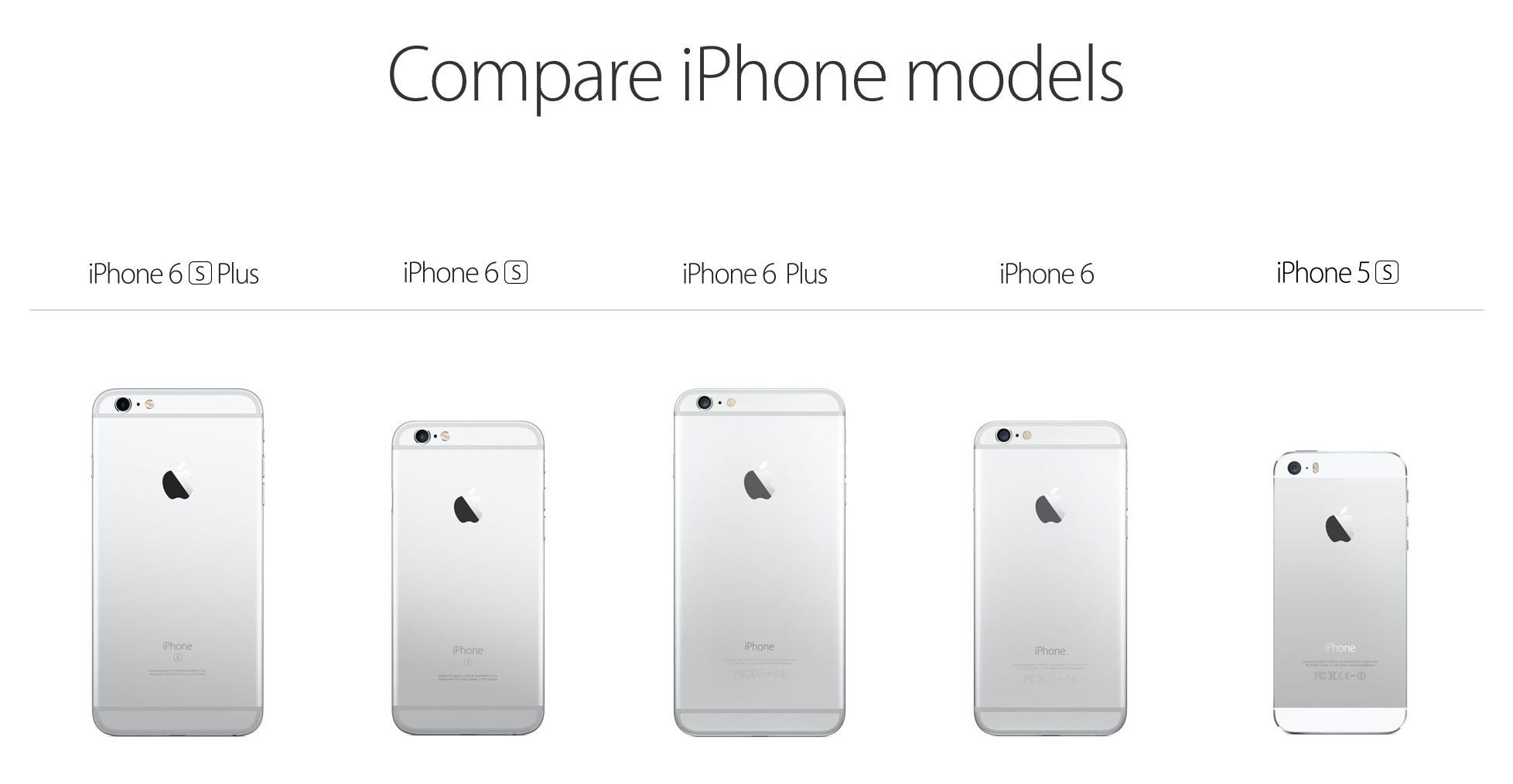 Apple、新興国向けに4インチのiPhoneを発売へ(販売テコ入れ)