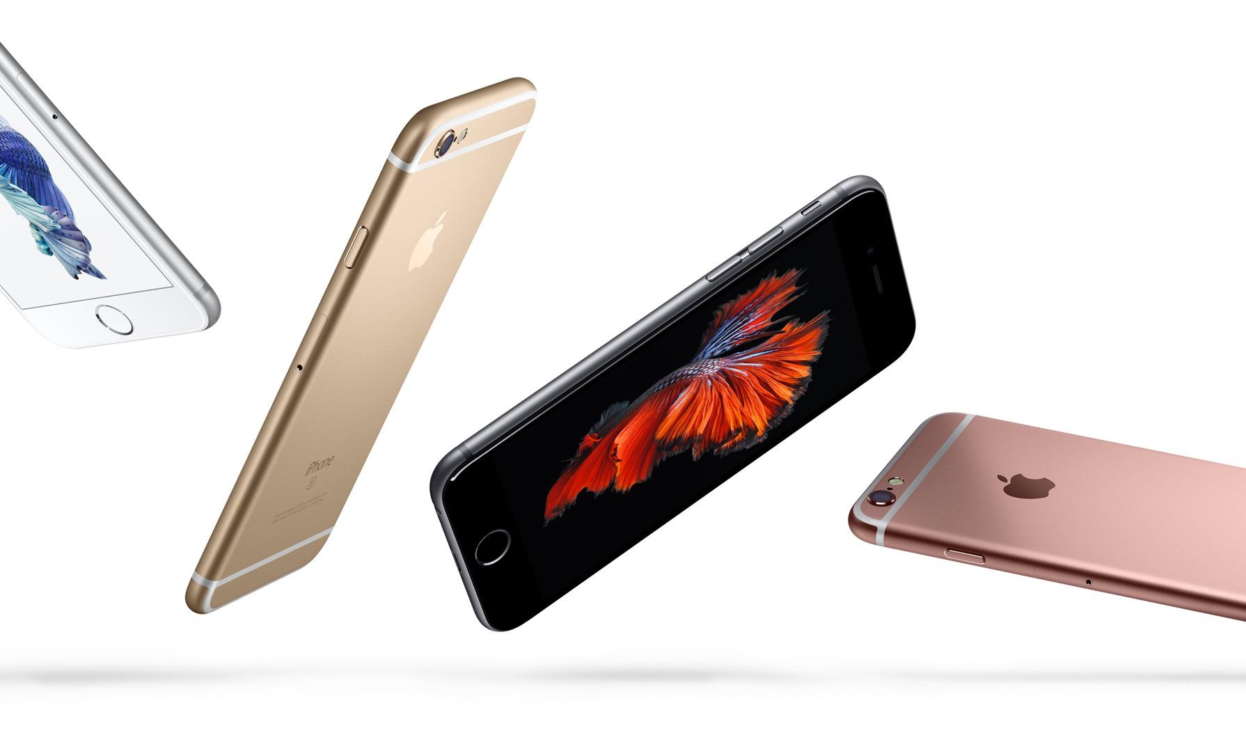 Apple、2017年に向けiPhoneのワイヤレス充電を開発中