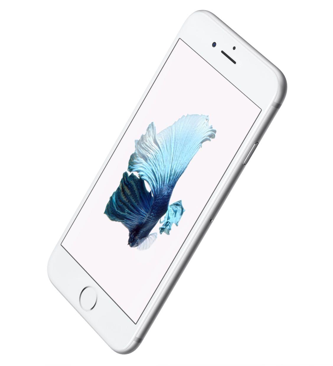「iPhone 7」ついに防水仕様になる?