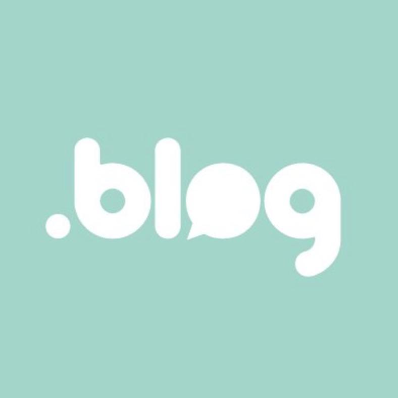 「.blog」ドメインの一般登録受付が開始 〜「tokyo.blog」は1,400万円!