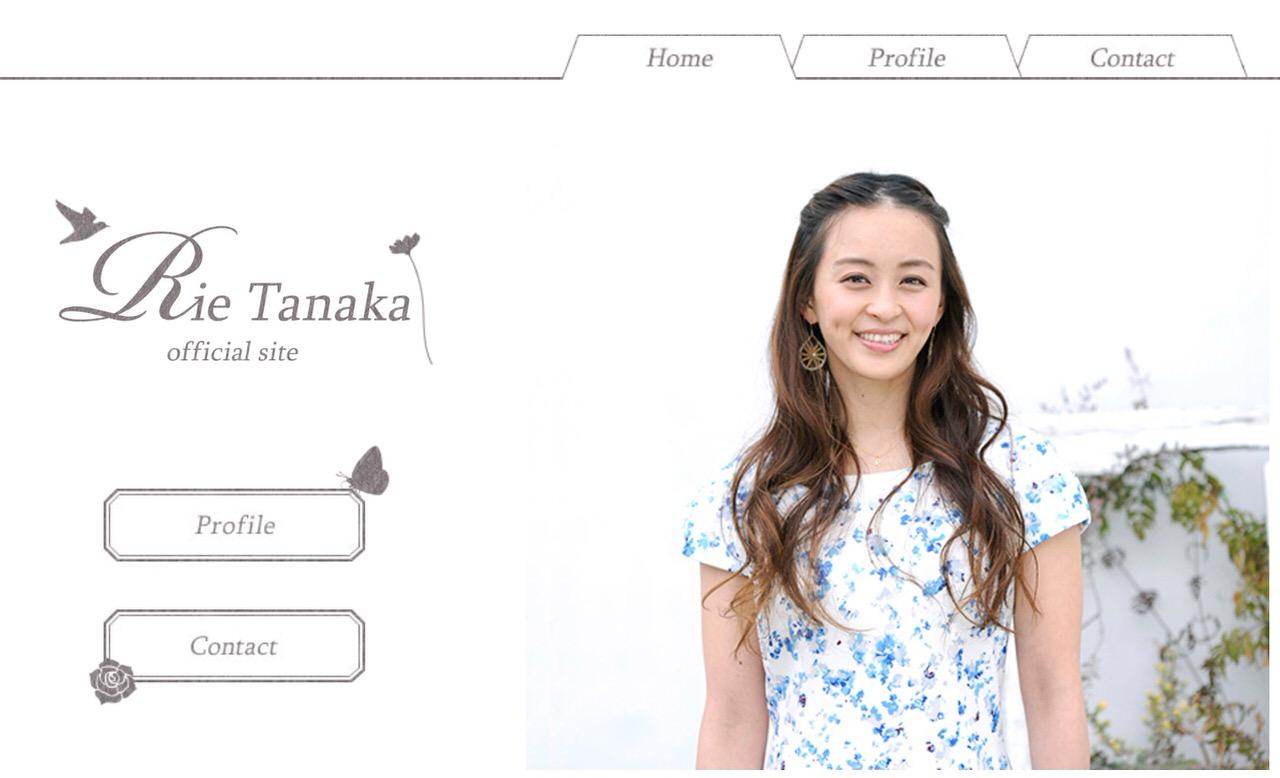 体操女子ロンドン五輪代表・田中理恵、一般男性と結婚