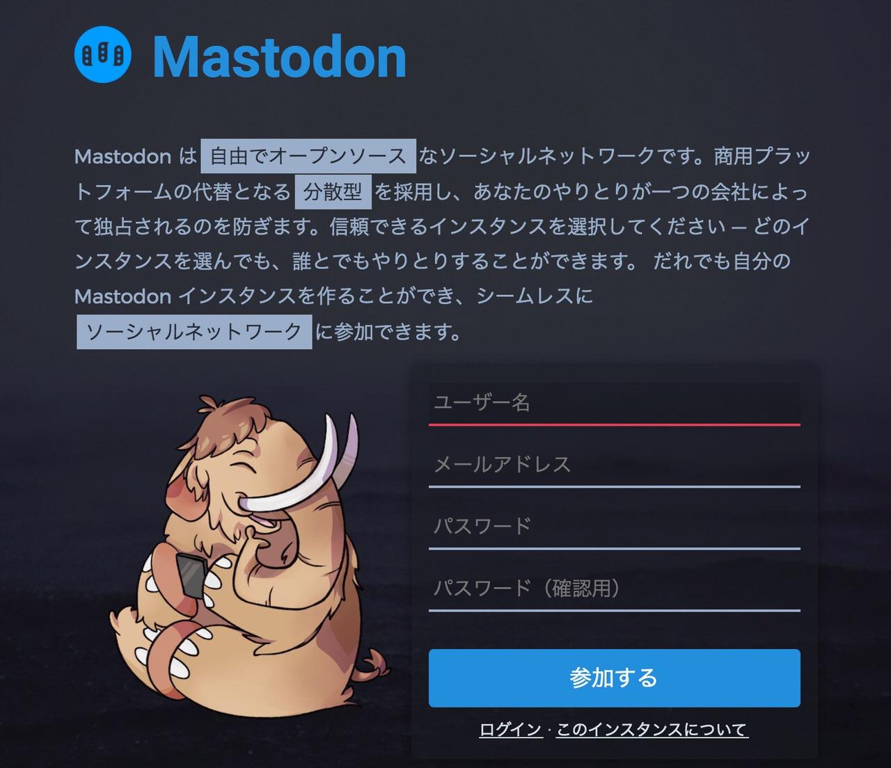 2017 05 10 1022