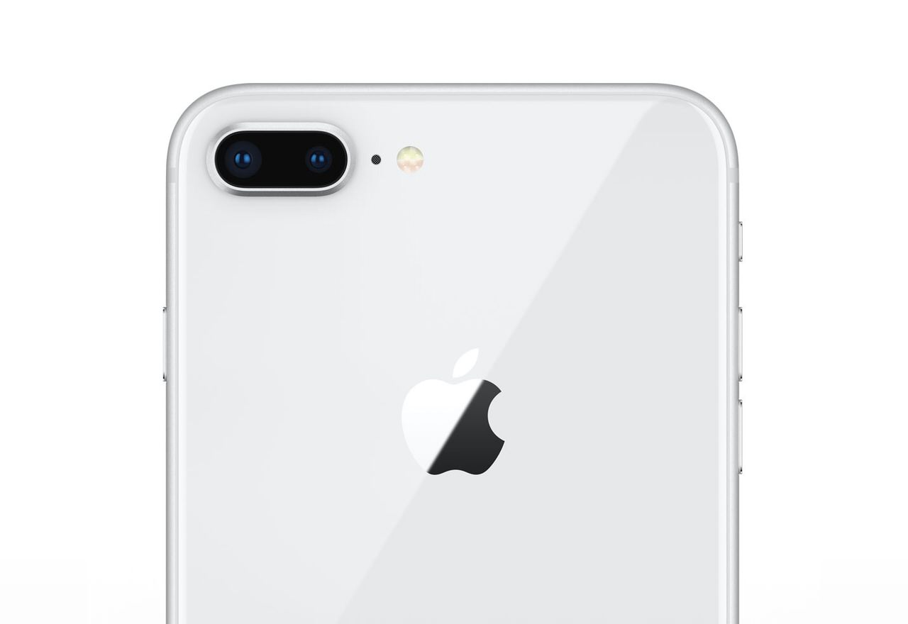 「iPhone 8 Plus」の画質は7からどのように進化したか?