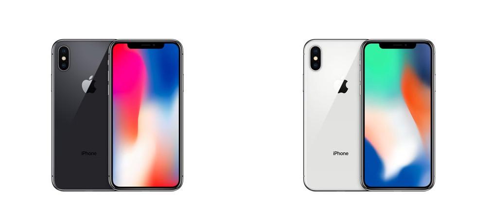 iPhoneの色、黒を選ぶか白を選ぶか?(リセールバリュー的な視点で)