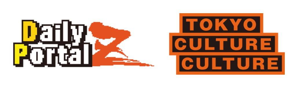 ニフティが「デイリーポータルZ」「東京カルチャーカルチャー」を東急グループに譲渡