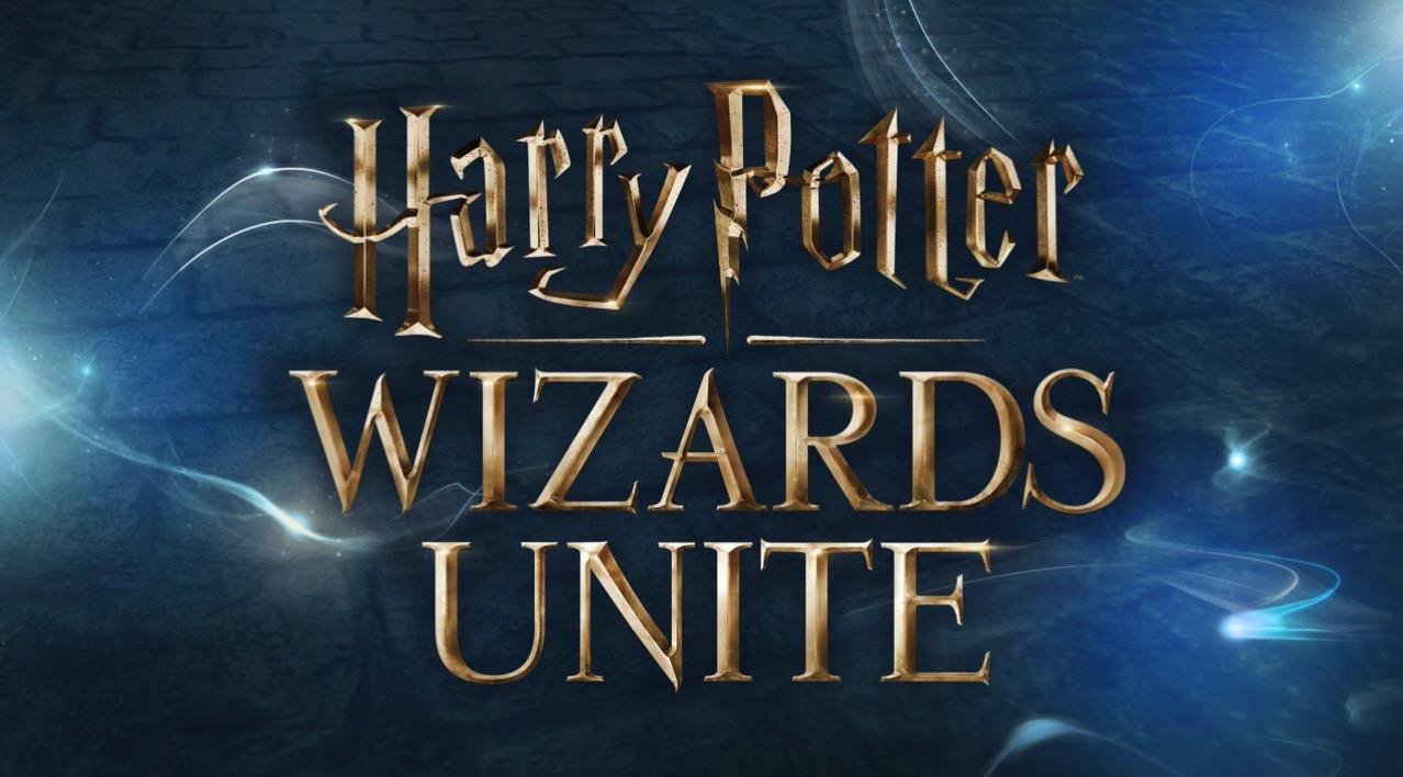 Niantic、ポケモンGOに続くARゲームは「ハリー・ポッター」