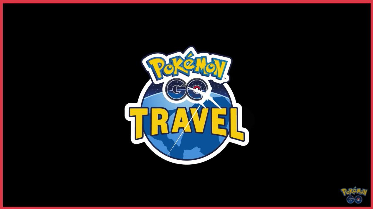 【ポケモンGO】「グローバルチャレンジ」世界で合計30億匹のポケモンをゲットすると日本にガルーラが登場!