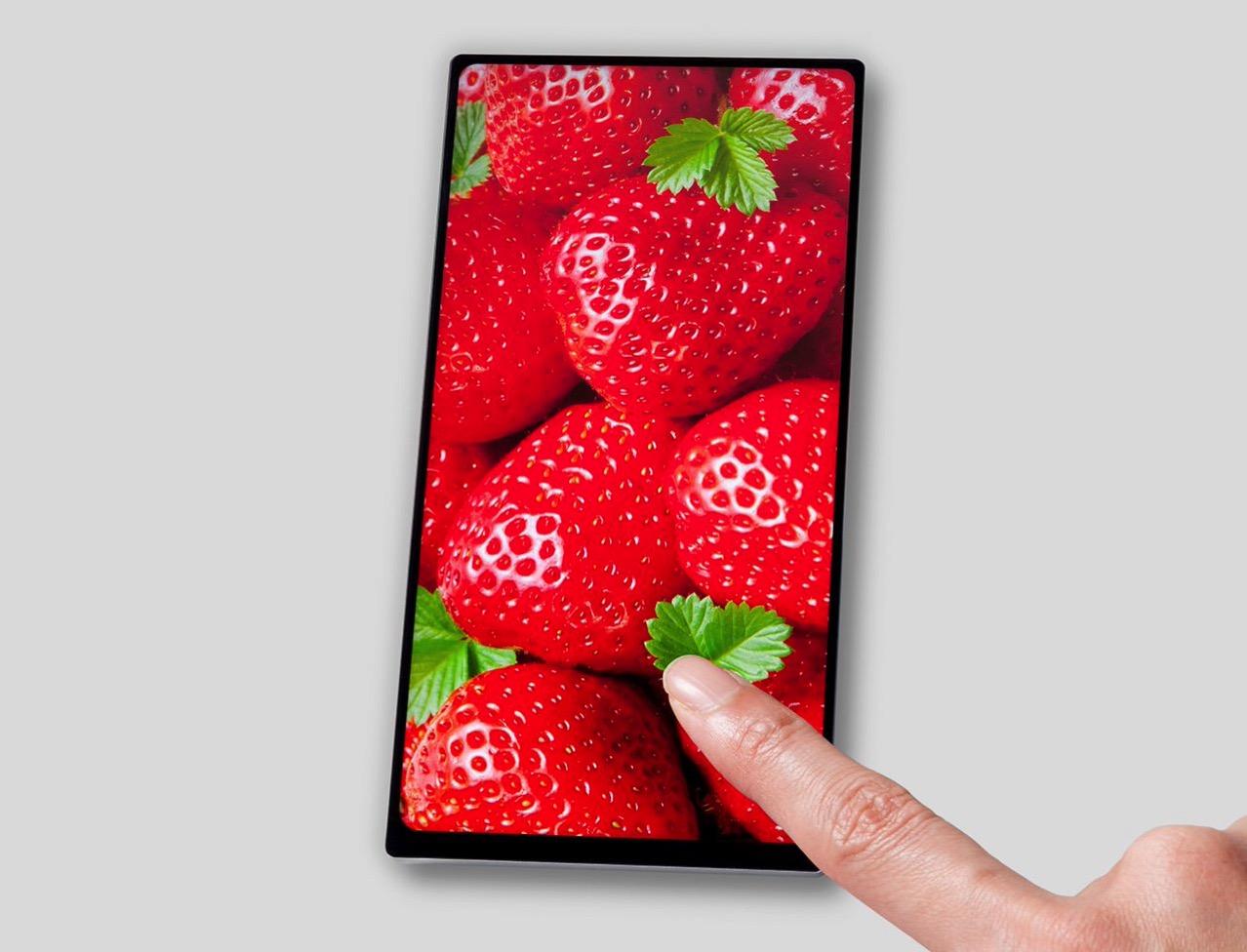 JDI、2018年秋発売予定のiPhone向け液晶パネルを多数受注