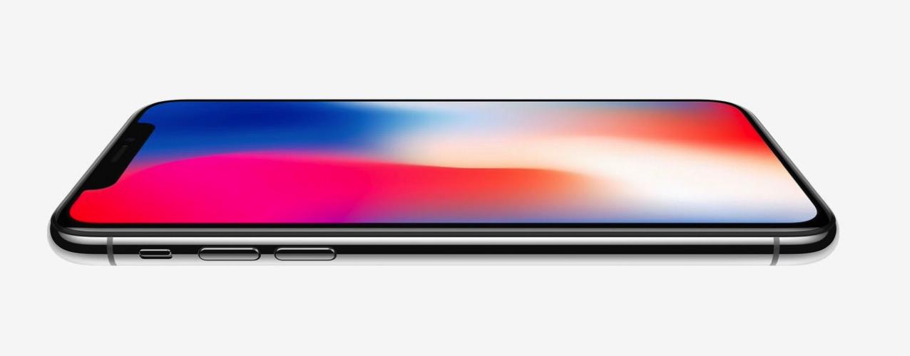 次期iPhoneシリーズ最新情報、6.1インチモデルはやはり「フルアクティブ」液晶搭載で超薄ベゼルを実現か?