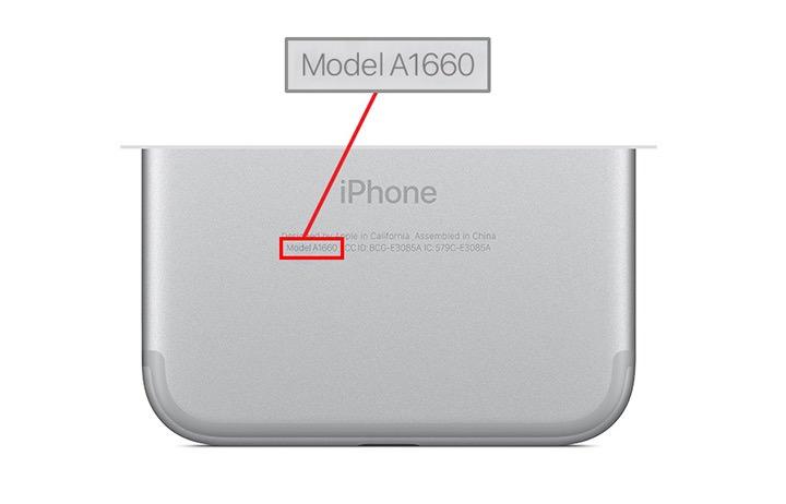 Apple「iPhone 7」の圏外問題の修理プログラムを発表