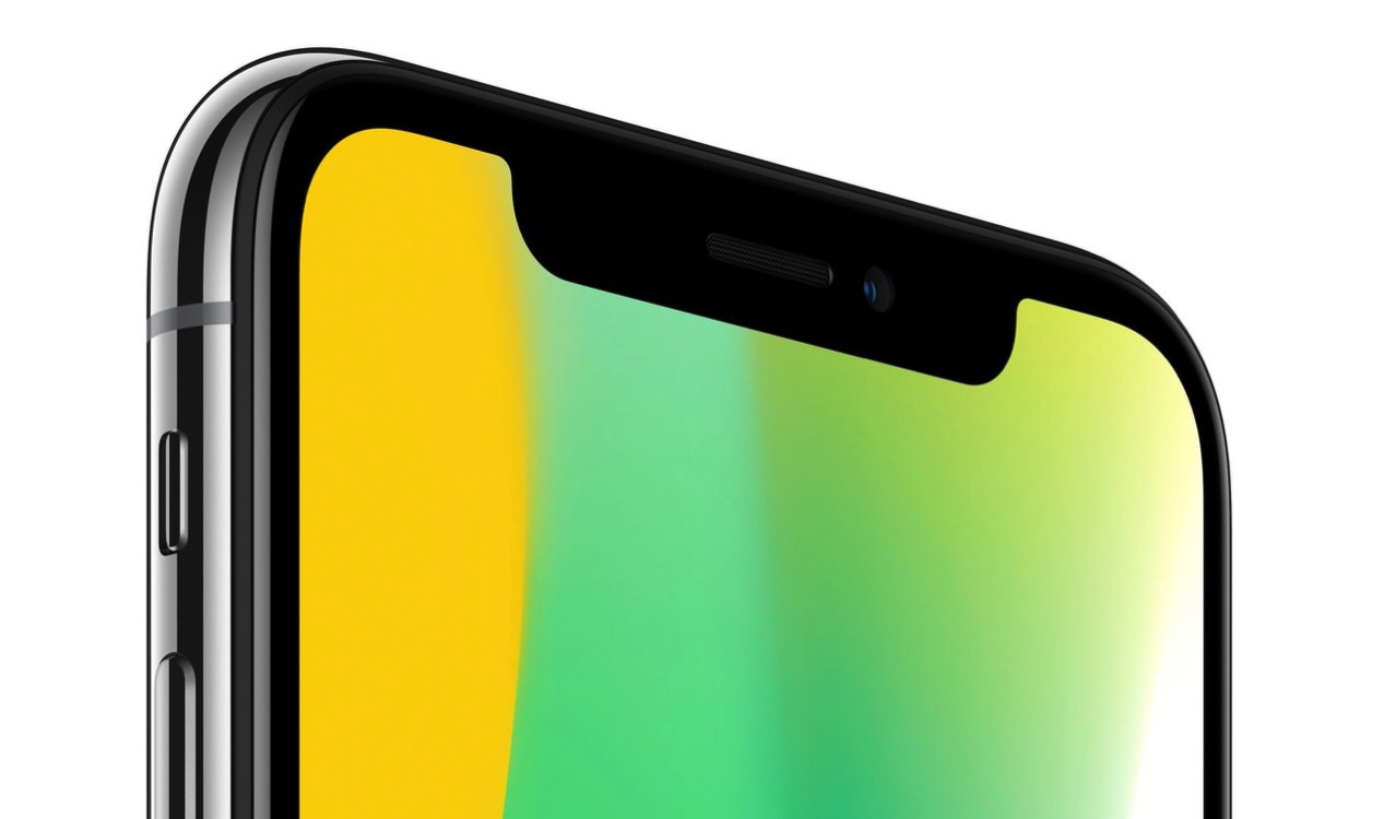2018年発売予定のiPhoneは3モデル全てFace IDを搭載へ
