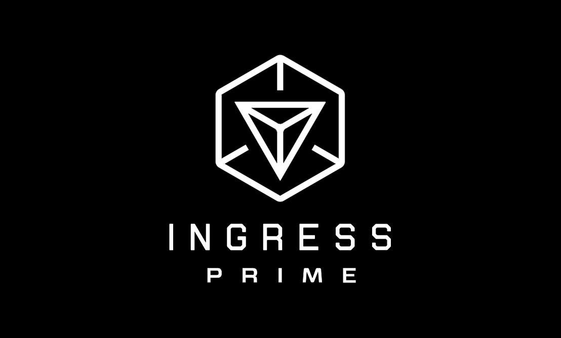 「Ingress」2018〜2019に開催予定リアルイベントの開催地と日程を発表 〜日本は福岡と札幌