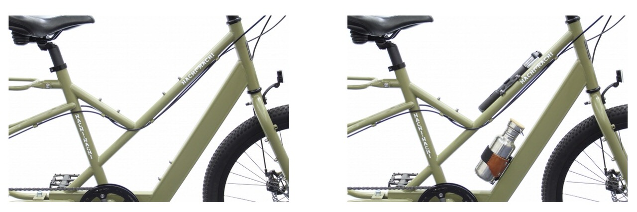 88 cycle 1700