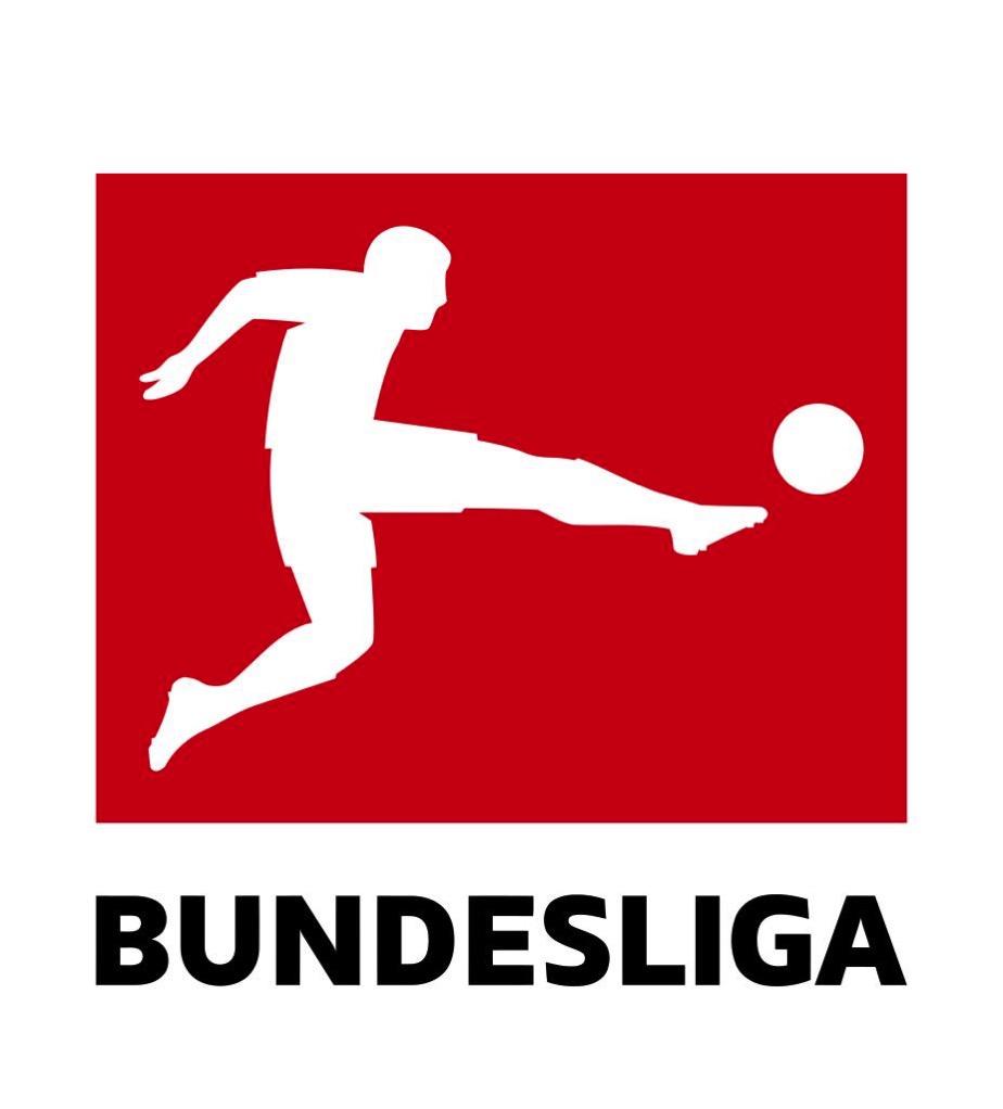 Bundesliga dazn 2018