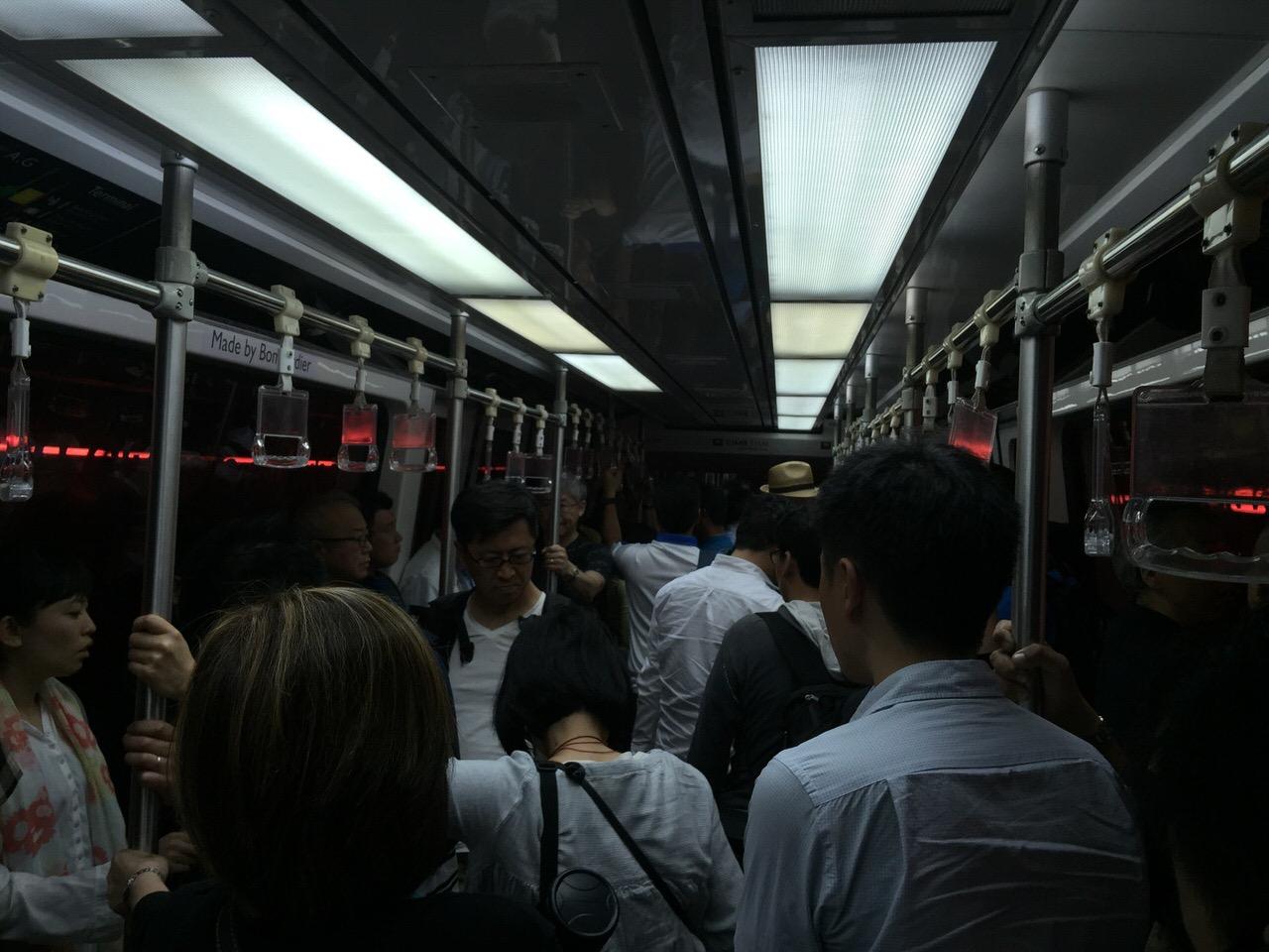 Kota Kinabalu 3896