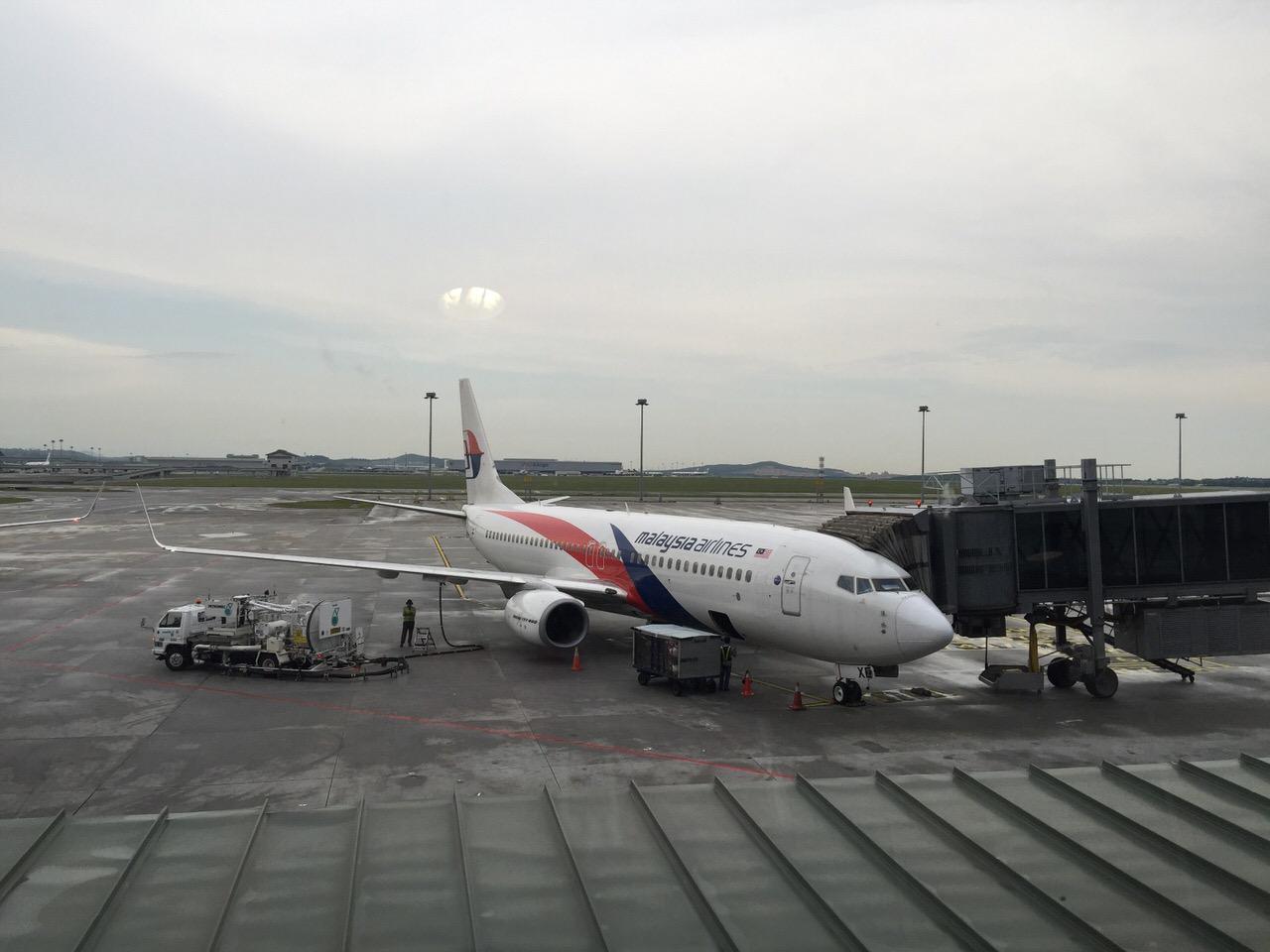 Kota Kinabalu 3897