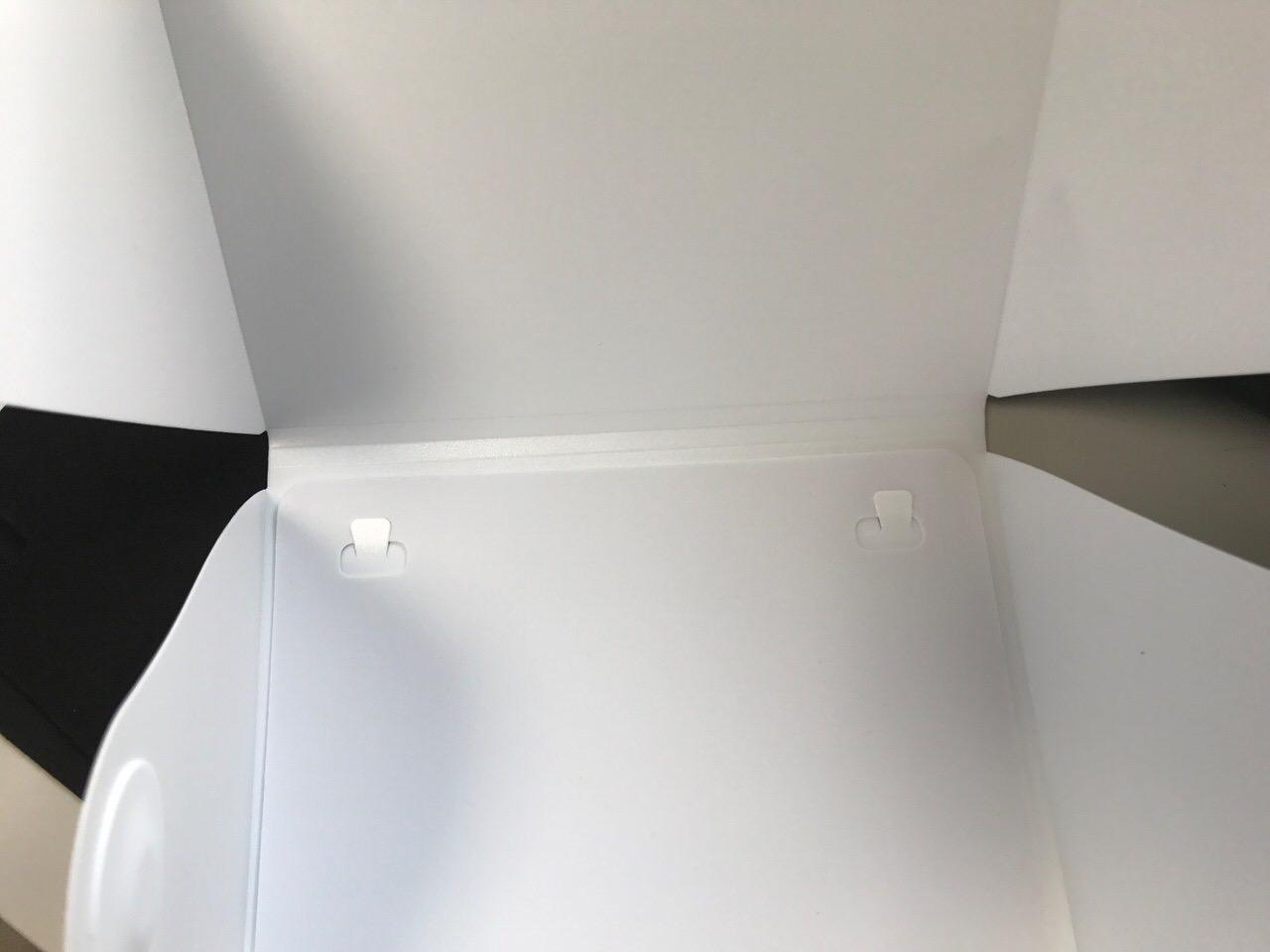 LED BOX 5001