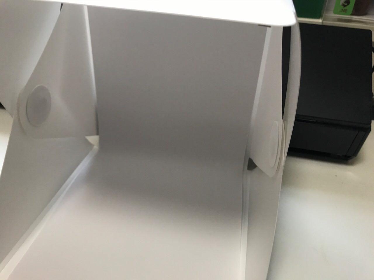LED BOX 5003
