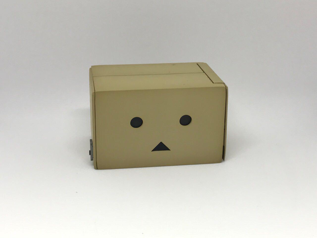 LED BOX 5010