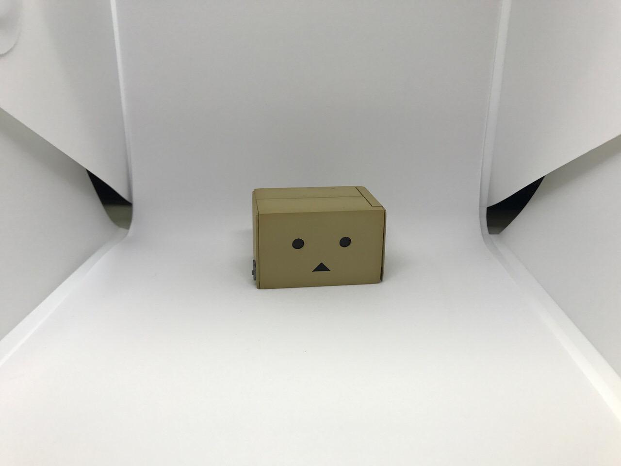 LED BOX 5011