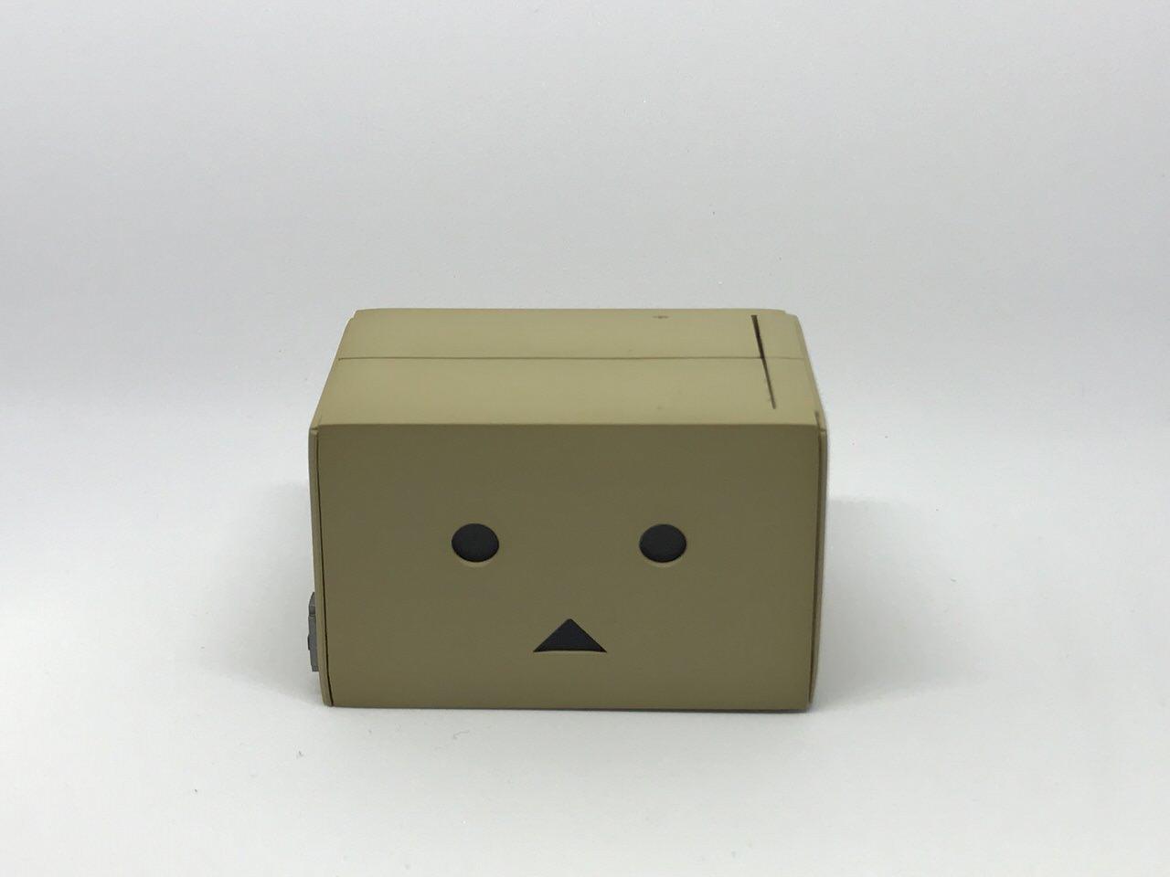 LED BOX 5171